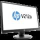"""HP V212a - LED monitor 20,7"""""""