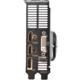GIGABYTE GTX 750 Ti Ultra Durable 2 2GB