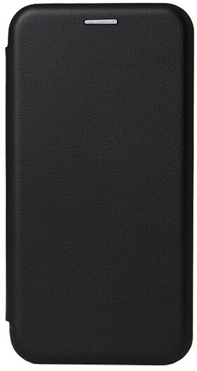 EPICO WISPY FLIP Case Samsung Galaxy Note 10, černá