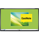 "iiyama ProLite TH7067MIS-B2AG Touch - LED monitor 70"""