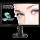 """BenQ GW2765HT - LED monitor 27""""  + Bluetooth repro PLATINET s LED lampičkou, micro SD, 6 barev podsvícení v ceně 499,-"""