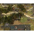 Reign: Conflict of Nations - PC