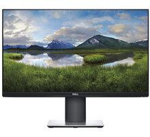 "Dell Professional P2419H - LED monitor 24"" - 210-APWU"