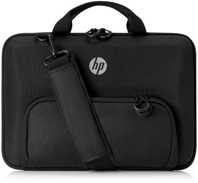 """HP 11,6"""" brašna na notebook Always on, černá"""