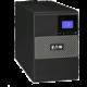 Eaton 5P 850i, 850VA Smoothie Maker Sencor SBL 3200WH, bílý, v hodnotě 444Kč