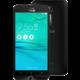 ASUS ZenFone GO ZB500KL-1A040WW, černá