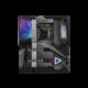 MSI MEG Z590 GODLIKE - Intel Z590