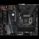 GIGABYTE B560 AORUS PRO AX - Intel B560