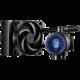 CoolerMaster MasterLiquid Pro 140, vodní chlazení  + Voucher až na 3 měsíce HBO GO jako dárek (max 1 ks na objednávku)