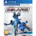 Solaris: Off World Combat VR (PS4 VR)