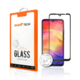 RhinoTech 2 tvrzené ochranné 2.5D sklo pro Xiaomi Mi A2 (Edge Glue), bílá