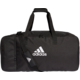 Taška Adidas Tiro DU L v hodnotě 1 149 Kč