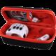 SKROSS sada Power Case Travel Kit + pouzdro