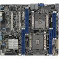 ASUS Z11PA-D8 - Intel C621