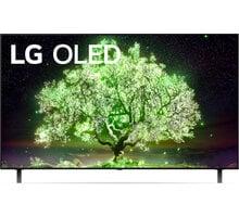 LG OLED55A1 - 139cm HiMAXX Bezdotykový dávkovač pěnového mýdla v hodnotě 600 Kč + 500 Kč sleva na příští nákup nad 4 999 Kč (1× na objednávku) + Voucher na LEGO® v hodnotě 1 000 Kč + O2 TV Stříbrná na 3 měsíce za 3 Kč