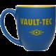 Hrnek Fallout - Vault Tec