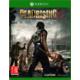 Dead Rising 3 Apocalypse Edition (Xbox ONE)  + Voucher až na 3 měsíce HBO GO jako dárek (max 1 ks na objednávku)