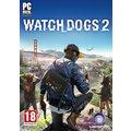 Watch Dogs 2 (PC) - elektronicky