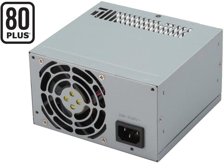 Fortron FSP300-40PFB, 300W