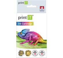 PRINT IT alternativní HP N9K07AE č. 304XL Color - PI-901