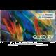 Samsung QE65Q7F - 163cm