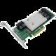 Microsemi Adaptec HBA 1100-24i Single