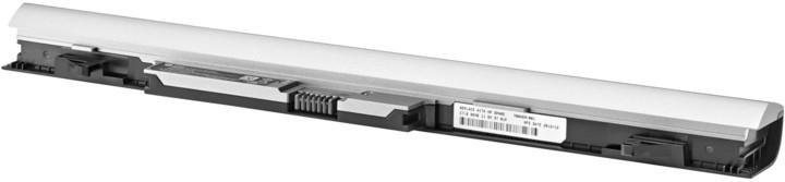 HP RA04, 2950 mAh, 4čl.
