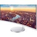 "Samsung CJ791 - LED monitor 34"""