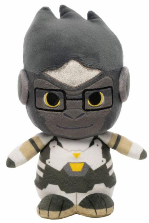 Plyšák Overwatch - Winston (Funko Super Cute Plushies)