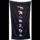 Osuška Friends: Logo