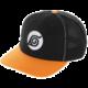 Kšiltovka Naruto - Shippuden, nastavitelná, snapback