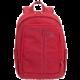 RivaCase batoh 7560, červená  + Zdarma Sluchátka GreenE typ 16892 do uší (v ceně 119,-)