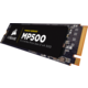 Corsair Force MP500 (M.2) - 240GB  + Voucher až na 3 měsíce HBO GO jako dárek (max 1 ks na objednávku)