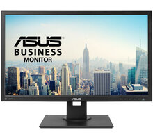 "ASUS BE249QLB - LED monitor 24"" - 90LM01V1-B02370"