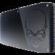 Intel NUC 6i7KYK2