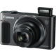 Canon PowerShot SX620 HS, černá  + Pouzdro Canon DCC-1500 (v ceně 499 Kč)