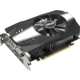 "ASUS GeForce GTX 1060 PH-GTX1060-6G, 6GB GDDR5  + Gaming bundle ""Fortnite"""