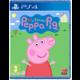 My Friend Peppa Pig (PS4)
