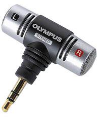 Olympus ME-51S