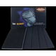 Be quiet Noise Absorber Kit pro casy MidT