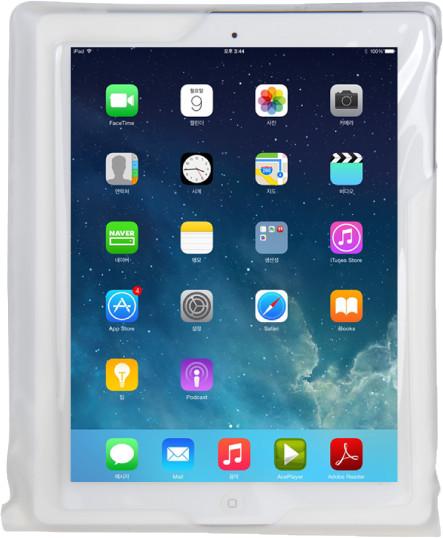 DiCAPac WP-i20 pouzdro pro Apple iPad