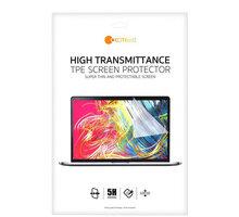 COTEetCI ochranná fólie HD pro Macbook Pro 15'' (2016 - 2018) - MB1011