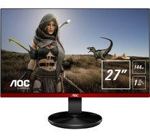 "AOC G2790PX - LED monitor 27"""