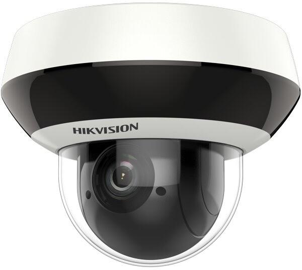 Hikvision DS-2DE2A204IW-DE3(2.8-12MM)(C), 2,8-12mm
