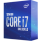 Intel Core i7-10700K  + Marvel's Avengers Gaming Bundle