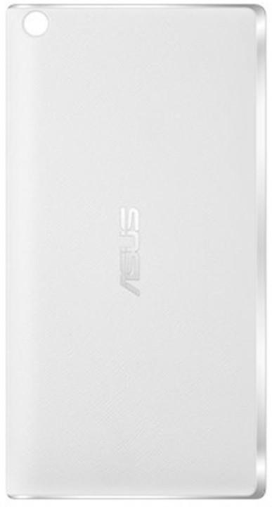 """ASUS PAD Power CASE 7"""" pro ZenPad 7 Z370C/Z370CG/Z370CL s baterií, bílá"""