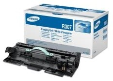 Samsung MLT-R307/SEE