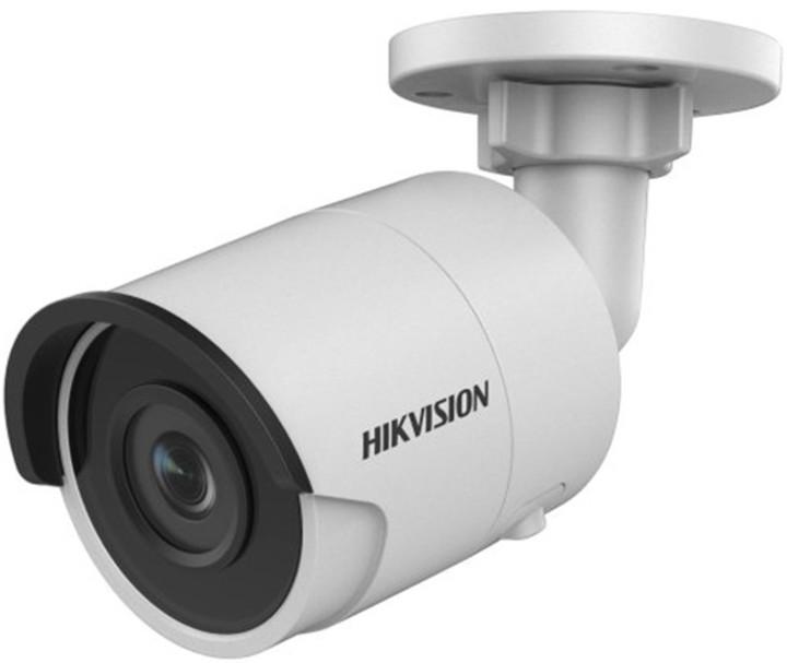 Hikvision DS-2CD2043G0-I, 2,8mm