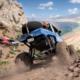 Forza Horizon 5 přijede i sčeskými titulky