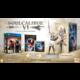 SoulCalibur VI (Xbox ONE) - Collector's Edition
